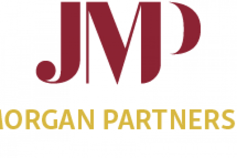 John Morgan Partnership acquire John Pearce Insurance Services